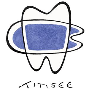 Zahnarztpraxis Titisee Retina Logo